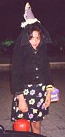 costume_kids_2.jpg